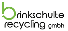 Brinkschulte Recycling GmbH